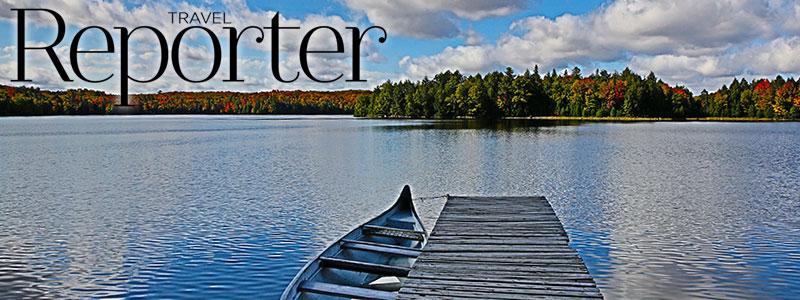 Toronto Star Travel Reporter