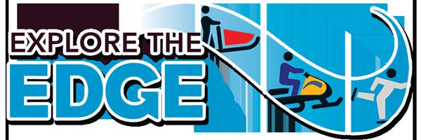 ETE-Winter-2014-Logo---600x200