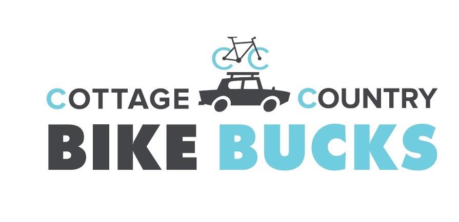 bike bucks logo