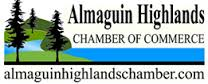 almaguin chamber