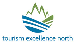 tourism_excellence_north_logo