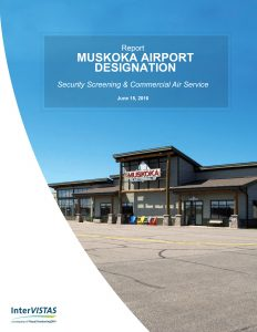 MuskokaAirportSecurityDesignation(15jun2016)RTO12-1website